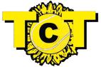 Logo TC Teningen